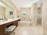 10701 63rd Ave - Photo 17