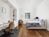 10701 63rd Ave - Photo 18