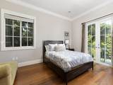 10701 63rd Ave - Photo 19