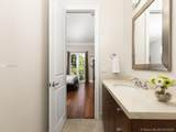 10701 63rd Ave - Photo 20