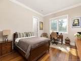 10701 63rd Ave - Photo 21