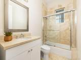10701 63rd Ave - Photo 22