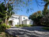 10701 63rd Ave - Photo 40