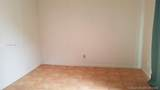 11927 11th Ct - Photo 20