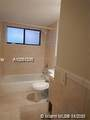 8415 107th Ave - Photo 10