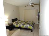 8415 107th Ave - Photo 11