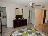 8415 107th Ave - Photo 12
