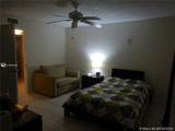 8415 107th Ave - Photo 13
