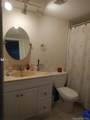 8415 107th Ave - Photo 14
