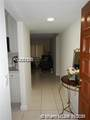 8415 107th Ave - Photo 2