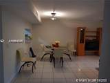 8415 107th Ave - Photo 5