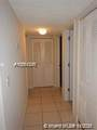 8415 107th Ave - Photo 6