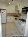 8415 107th Ave - Photo 7