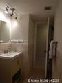 8415 107th Ave - Photo 9
