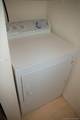 520 111th Ave - Photo 13