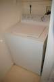 520 111th Ave - Photo 14