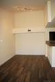 520 111th Ave - Photo 4