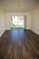 520 111th Ave - Photo 5