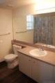 520 111th Ave - Photo 8