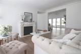 5035 62nd Ave - Photo 11