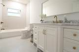 5035 62nd Ave - Photo 17