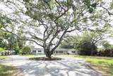 5035 62nd Ave - Photo 3