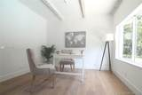 5035 62nd Ave - Photo 42