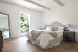 5035 62nd Ave - Photo 43