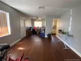 931 80th Ave - Photo 28