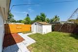 16911 Miami Ave - Photo 17