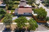 16911 Miami Ave - Photo 24