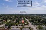 16911 Miami Ave - Photo 4