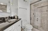 16445 Collins Ave - Photo 41