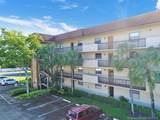 4960 Sabal Palm Blvd - Photo 3