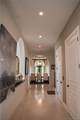 6885 92nd St - Photo 40