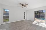 17735 Raintree Ter - Photo 9