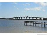 4080 Indian River Dr - Photo 1