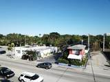 7001 Biscayne Boulevard - Photo 1