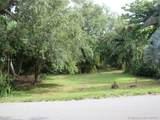 3585 Palmetto Ave - Photo 12