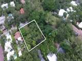 3585 Palmetto Ave - Photo 7