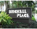1865 Brickell Ave - Photo 19