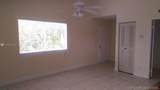 321 84th Ave - Photo 6