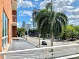 2001 Biscayne Blvd - Photo 15