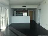 244 Biscayne Bl - Photo 12