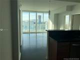 244 Biscayne Bl - Photo 3