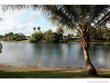 14211 Kendall Dr - Photo 1