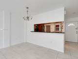 3750 170th St - Photo 10