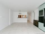 3750 170th St - Photo 14