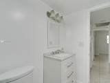 3750 170th St - Photo 21