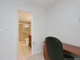 3750 170th St - Photo 26